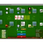 Juego De Poker Gratis En Versión Portable