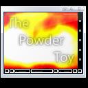 Powder Toy Portable