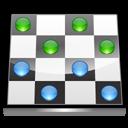 Juegos Gratis De Puzzle
