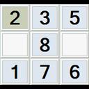 Juego Sudoku Portable